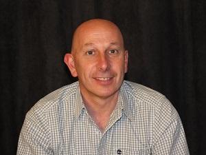 Neil Mumford